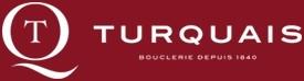 Turquais Bouclerie