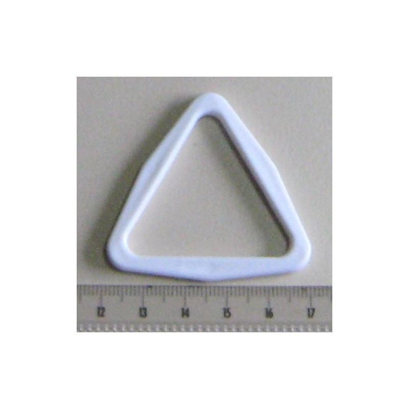 Triangle passage 40...